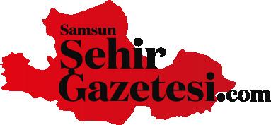 Samsun Şehir Gazetesi