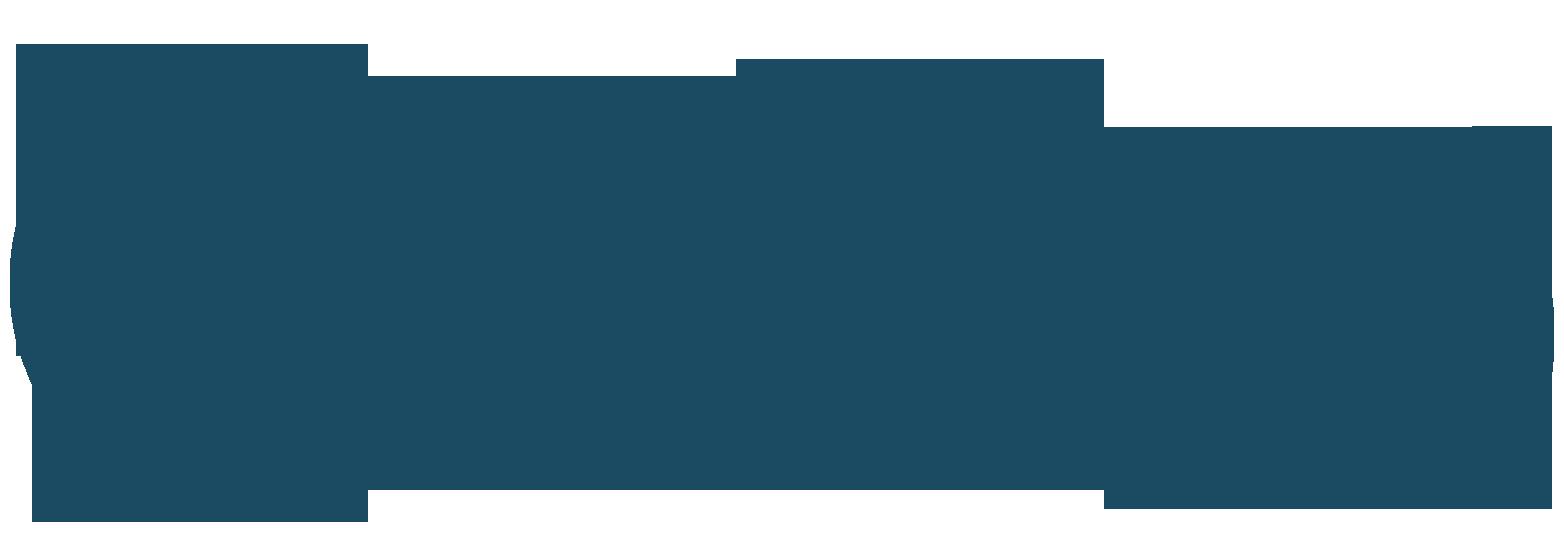 Samulaş